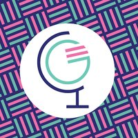 Girls Opportunity Alliance ( @girlsalliance ) Twitter Profile