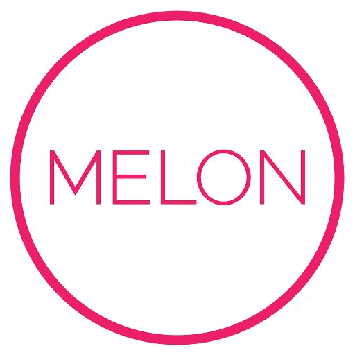 melonevents