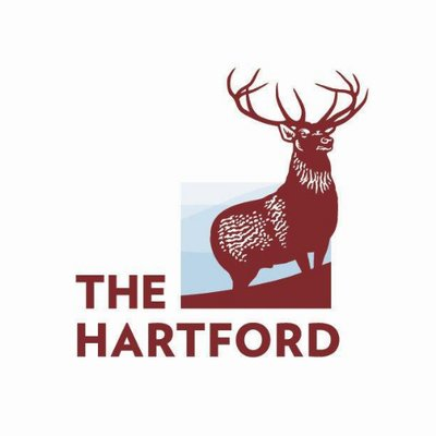 The Hartford At Work >> The Hartford On Twitter We Re Proud To Rank At The Top Of