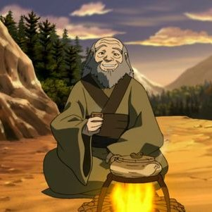 Uncle Iroh 🌱🍵 (@SittingWithIroh) | Twitter