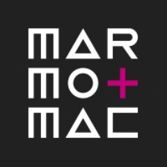 @Marmo_mac