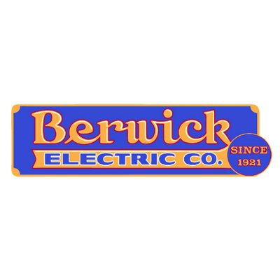 Berwick Electric Co