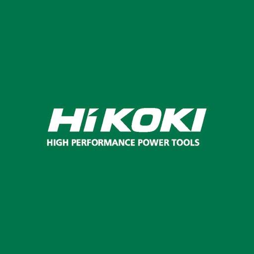 HiKOKI Power Tools UK (@HiKOKIUK) | Twitter