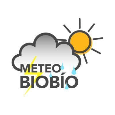 Meteo Biobío