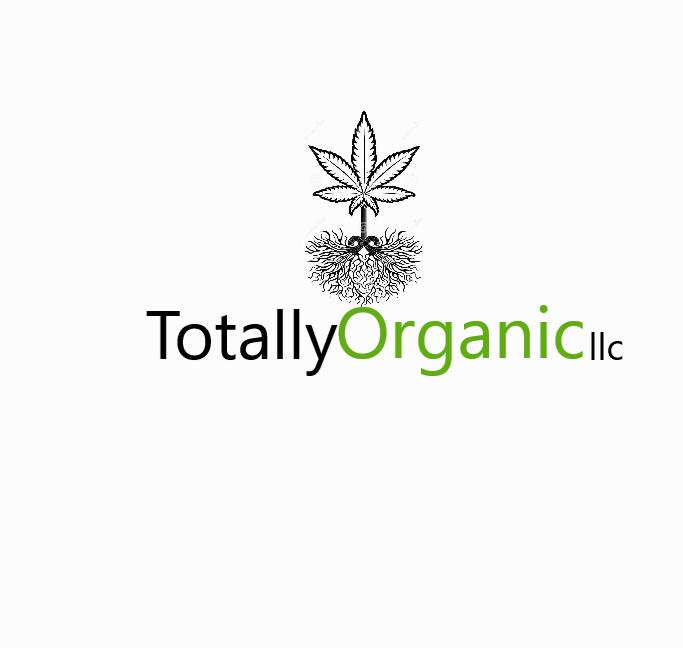 @Totallyorganic1