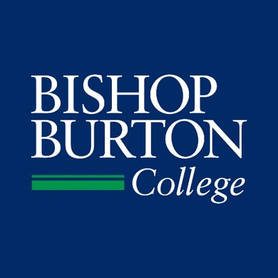 Bishop Burton College Twitter