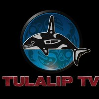 Tulalip TV