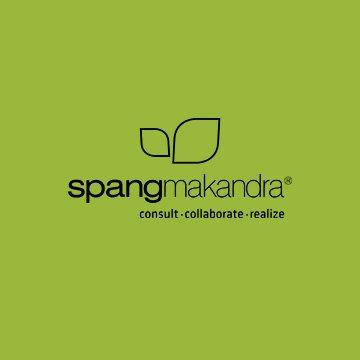Spang Makandra