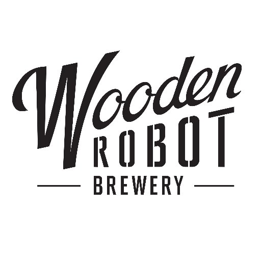 Wooden Robot Brewery At Woodenrobotale Twitter