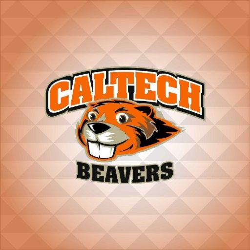 @CaltechBeavers