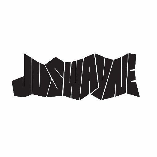 JusWayne