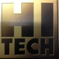 Hi-Tech Metals