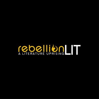 Rebellion LIT