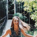 Abby-Parker Coleman - @abby_parker_ - Twitter