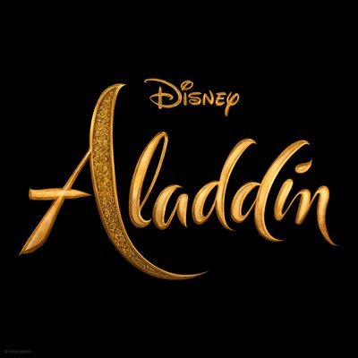 Disney's Aladdin on Twitter: