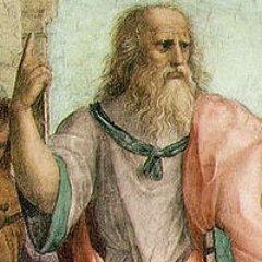 哲学 ニュース