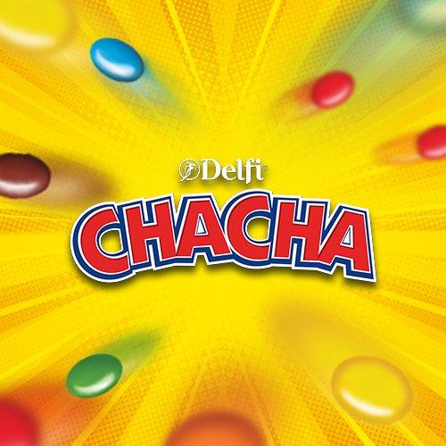 @ChaCha_Cokelat