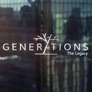 @Gen_legacy