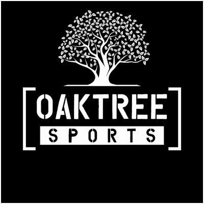 @oaktreesport