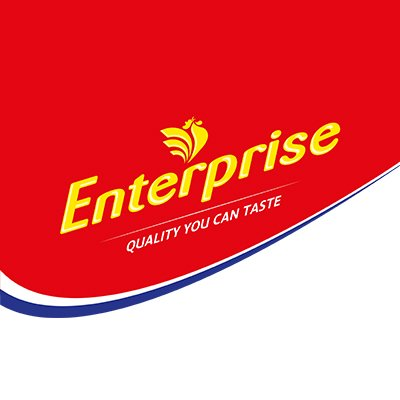 @Enterprisefoods