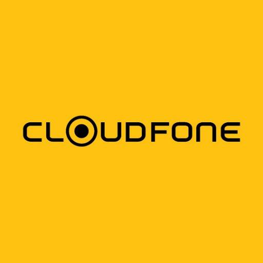 @cloudfone