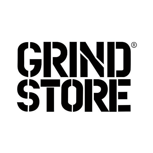@grindstore