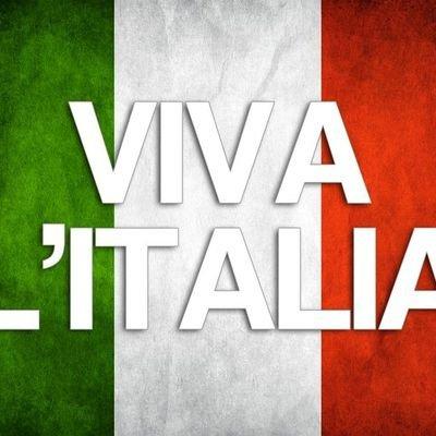 Risultati immagini per L'ITALIA eppur si muove