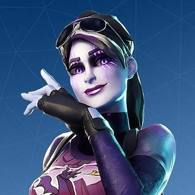Fortnite Accounts On Twitter Free Fortnite Account Email Lucy2422 Gmail Com Password Lucy2422 I Also Sell Accounts For Psn Gift Card Wallets Dm If Your Serious Fortnite Https T Co Wtfmk4xhrr
