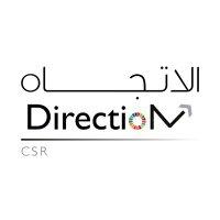 Direction CSR