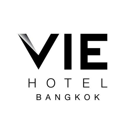 @viehotelbangkok