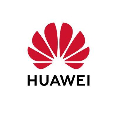 @HuaweiMobileBo