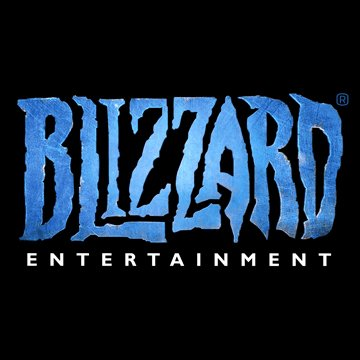 Life At Blizzard BlizzardCareers