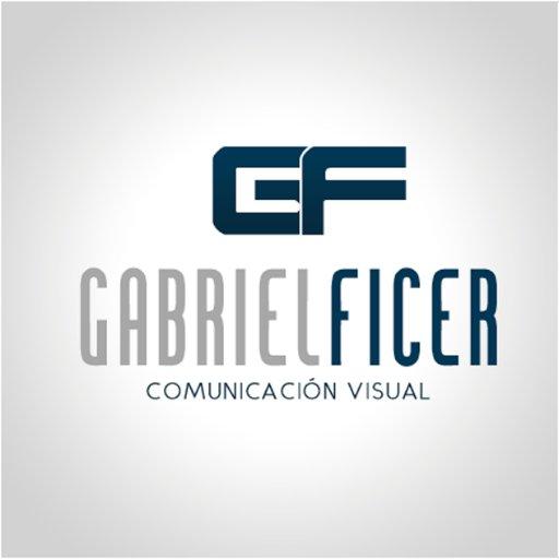Gabriel on Twitter: