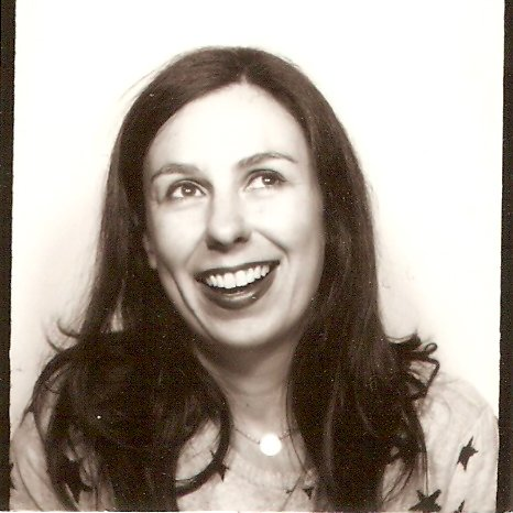 Tara Gleeson
