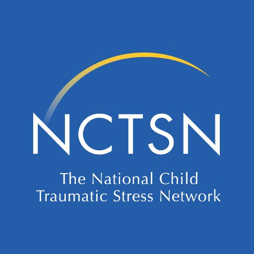 Family Stressors And Traumatic >> National Child Traumatic Stress Network Nctsn Twitter