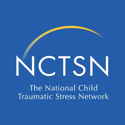 Traumatic Experiences During Early >> National Child Traumatic Stress Network On Twitter Mental Illness