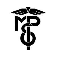 maryland_psychiatric_society (@MarylandSociety) Twitter profile photo
