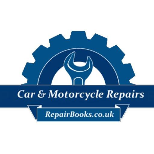 9781563927171: hyundai santa fe automotive repair manual: 01-06.