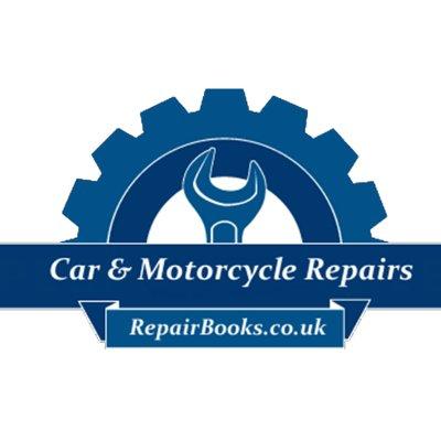 car repair manuals download