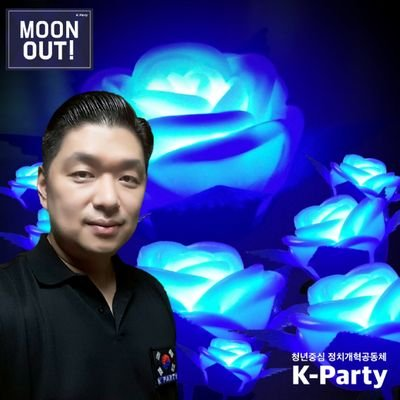 @YiYongWon