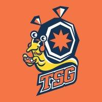 TheSpeedGamers | #TSG10