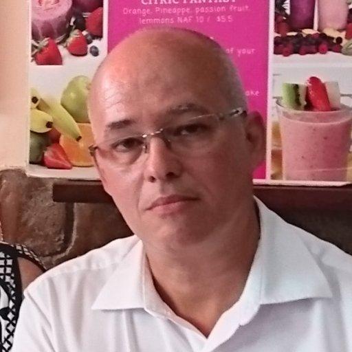 Alfredo Limongi