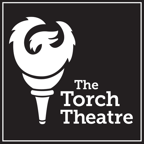 The Torch Theatre Social Profile