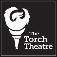 The Torch Theatre | Social Profile