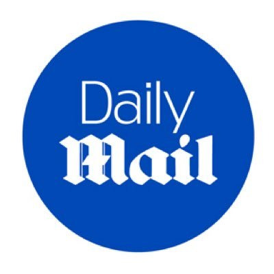 Daily Mail Football
