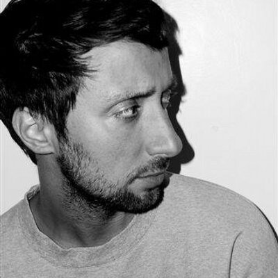 Anthony Vaccarello | Social Profile