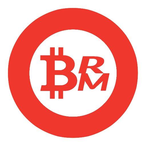bitcoin kainos twitter)