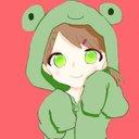 _amatsuki_t_pc