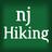 njHiking.com
