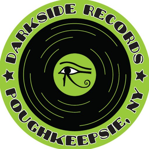 @DarksideRecordz